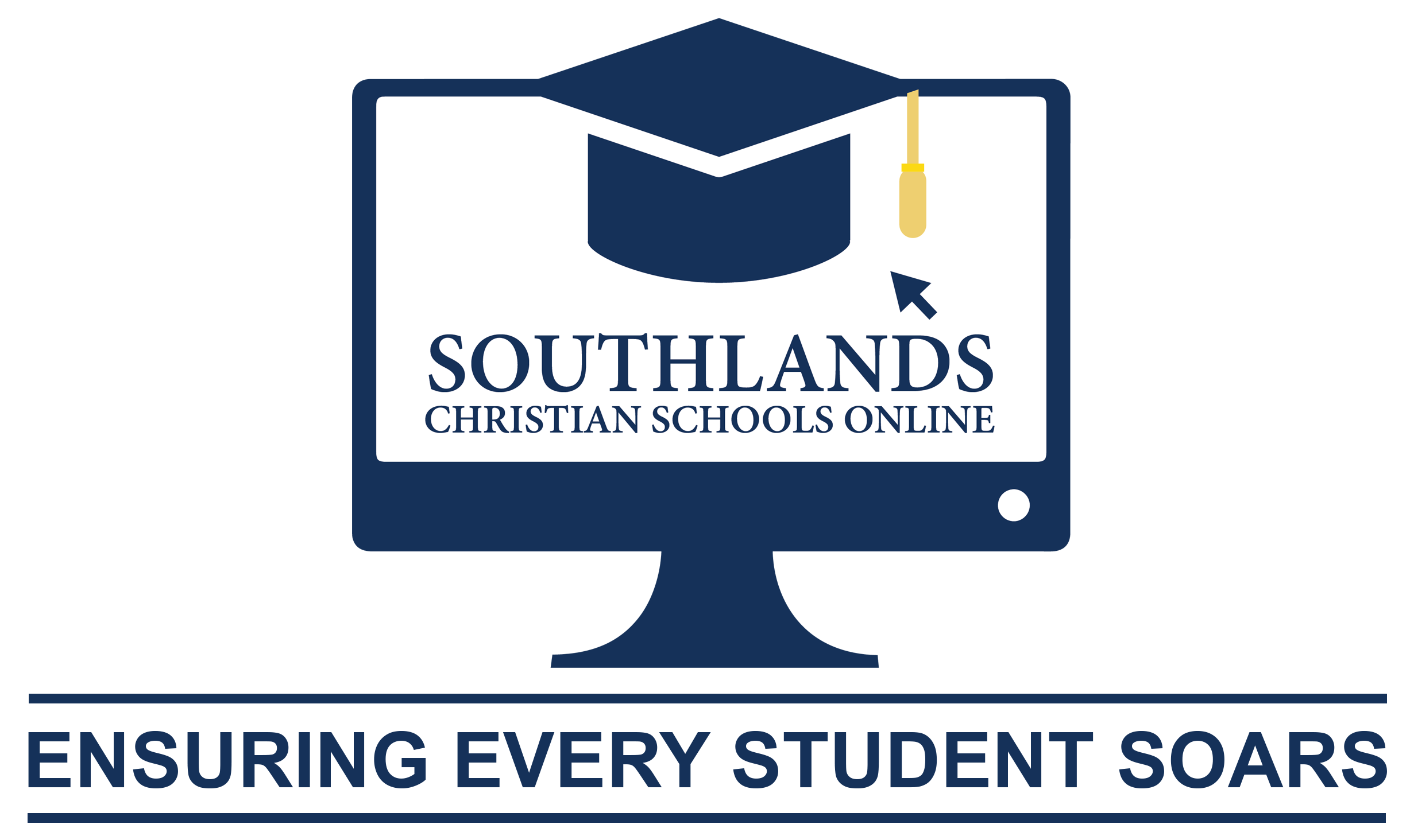Southlands Christian Schools Online