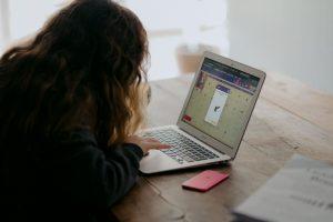 Online Middle School