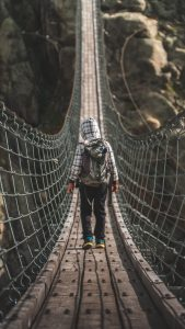 FUEL LEARNING BRIDGE