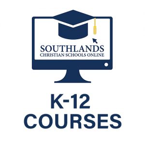 k12 courses main product image