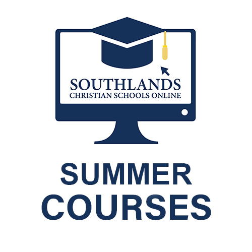 k12 courses main summer courses